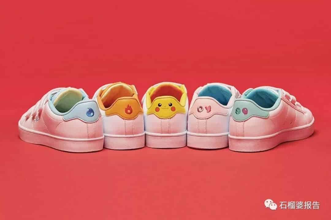 放过小猪佩奇!这三件宝宝风夏季单品才是真·流行