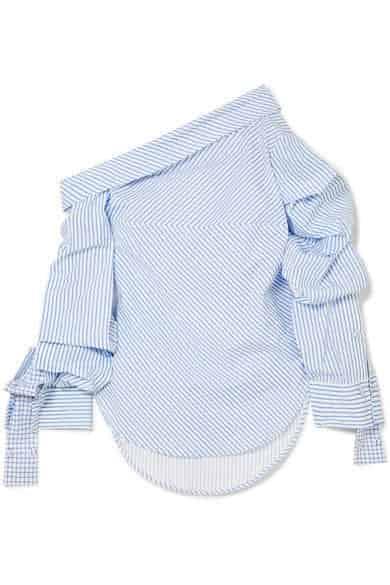 学范爷在大女主和小公举间自由转换 你需要件泡泡袖