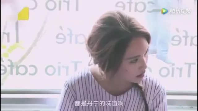 """杨丞琳五年不洗牛仔被网友批""""恶心"""",余文乐陈冠希说,我们也是"""