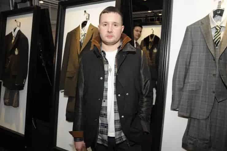 大牌易主   LV和Dior将如何在时尚和潮流中继续搅局