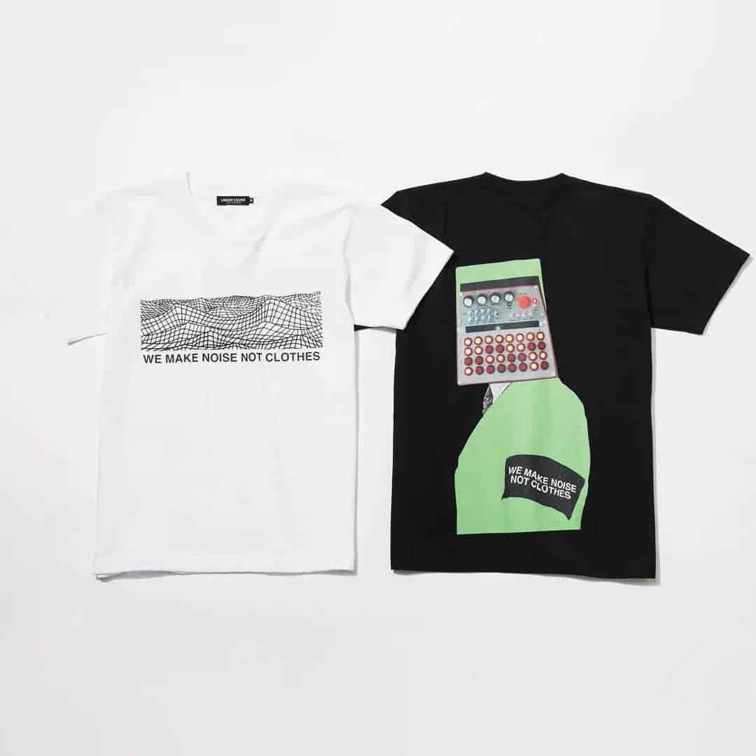 adidas Originals YEEZY 500 全新「Salt」配色曝光|HB Daily