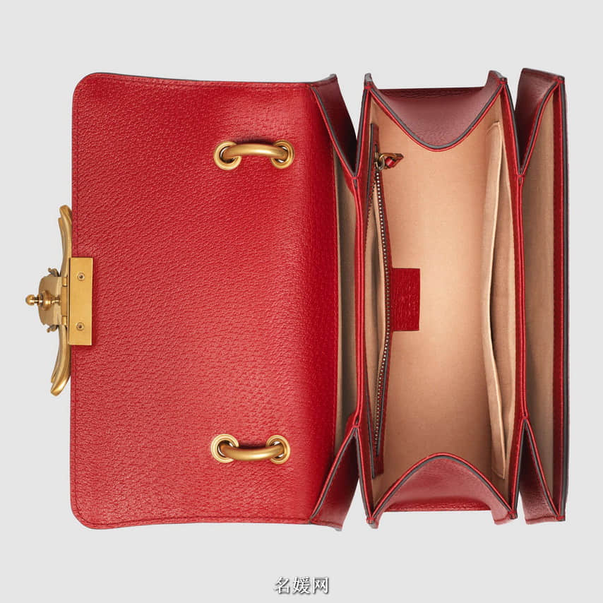 Gucci Queen Margaret GG small top handle bag 476541 9I6ST 8540