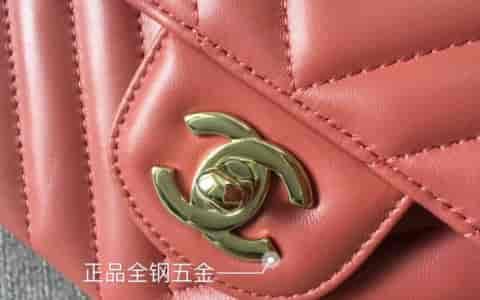 Gucci /古奇 博物馆系列 GG Garden天使之眼印花牛皮翻盖钱包 516937