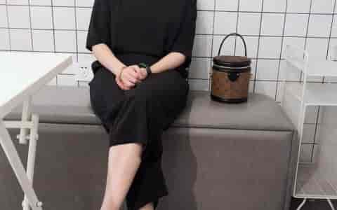 LV 2018新款拼色小水桶➕Hermes拖鞋