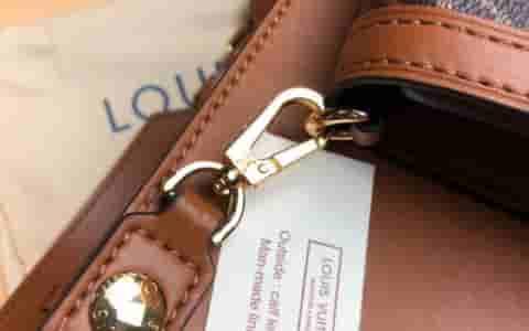 迪奥/Dior 2019早春限量版七色堇刺绣Mini Lady手提包