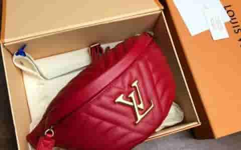 LV Milla手袋M54349 M54346 M54347 M55026 M51684