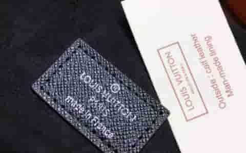 在伦敦买到Dior马鞍包现货