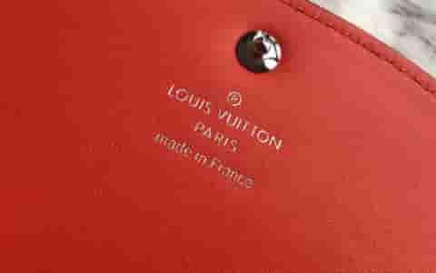 Loewe/罗意威 2018新颜色戚薇同款Goya系列双肩女生背包