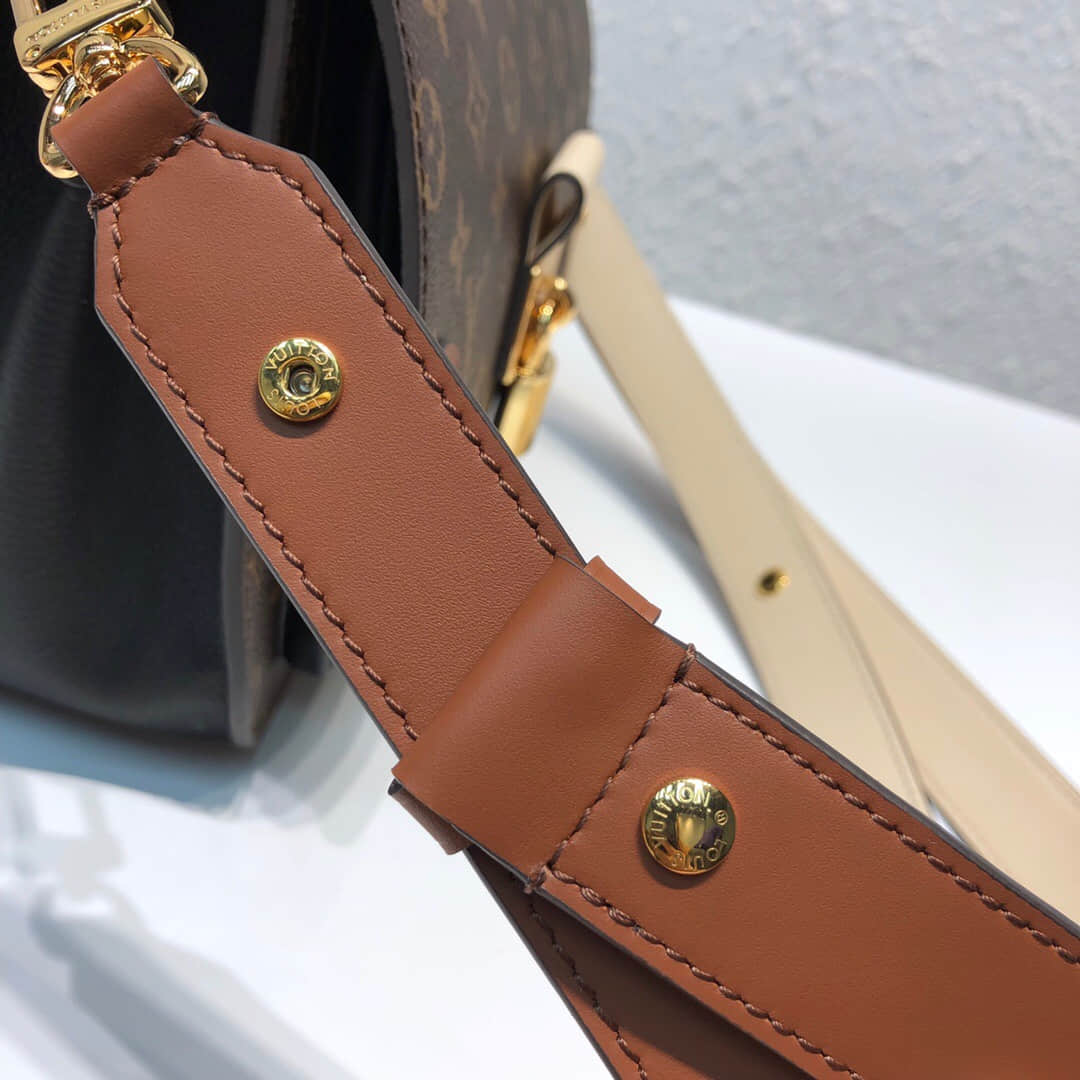 LV Vaugirard 手袋 M44548 M44353 M44354