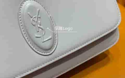LOEWE罗意威 2018新款饰以金属Logo长款拼色西装夹 L0286三色