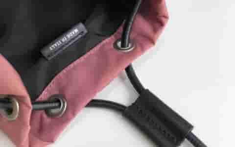 Dior/迪奥 18年新款复古Saddle Bag马鞍包