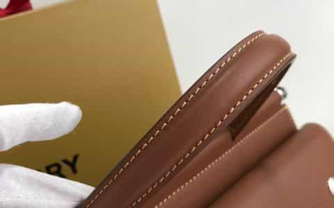 Chanel/香奈儿 18新款V型羊皮粉色Trendy CC 25手提包