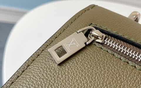 Dior/迪奥 2018新款 艺术镜面系列限量款