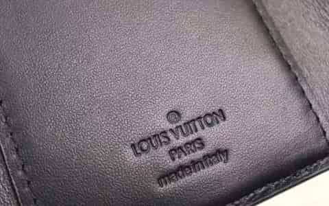LV M51980 中古手拎麻将包