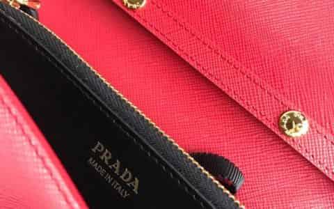 Gucci/古奇 2018新款复古抽绳双肩包背包 473875