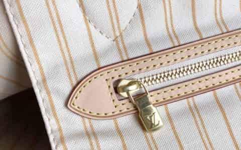 Gucci/古驰 复古红绿织带搭双层拉链小包 546595