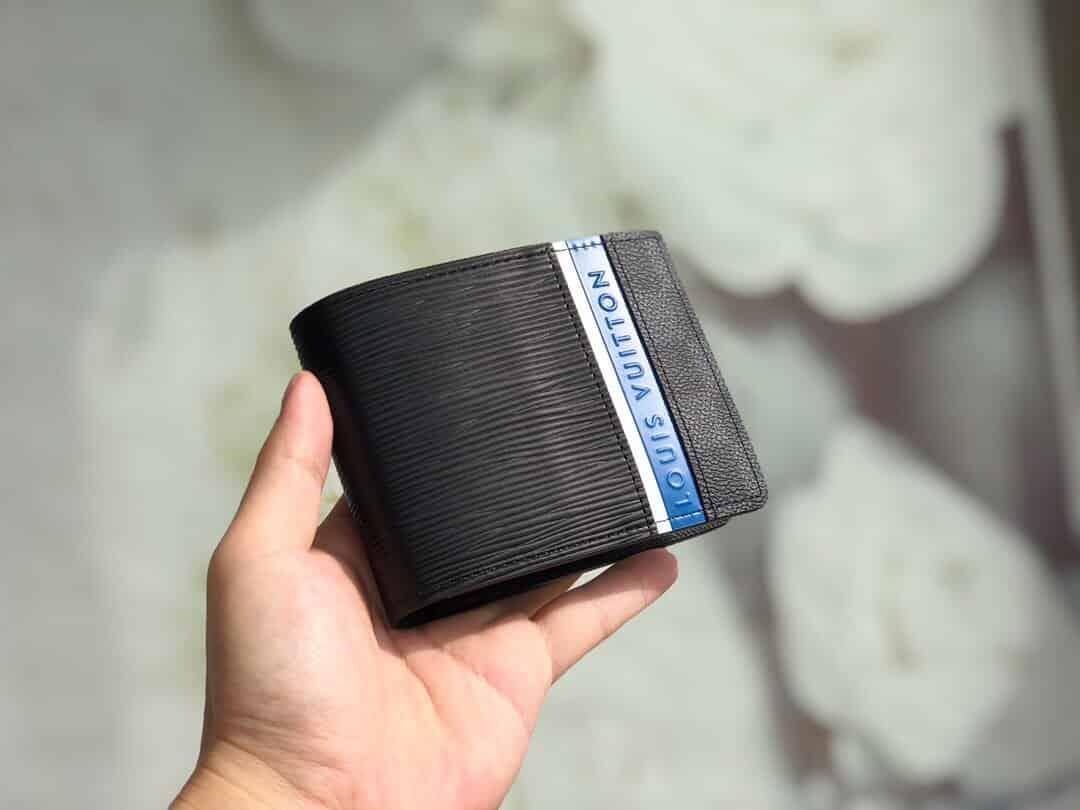 Louis Vuitton LV M69538 Multiple 钱夹