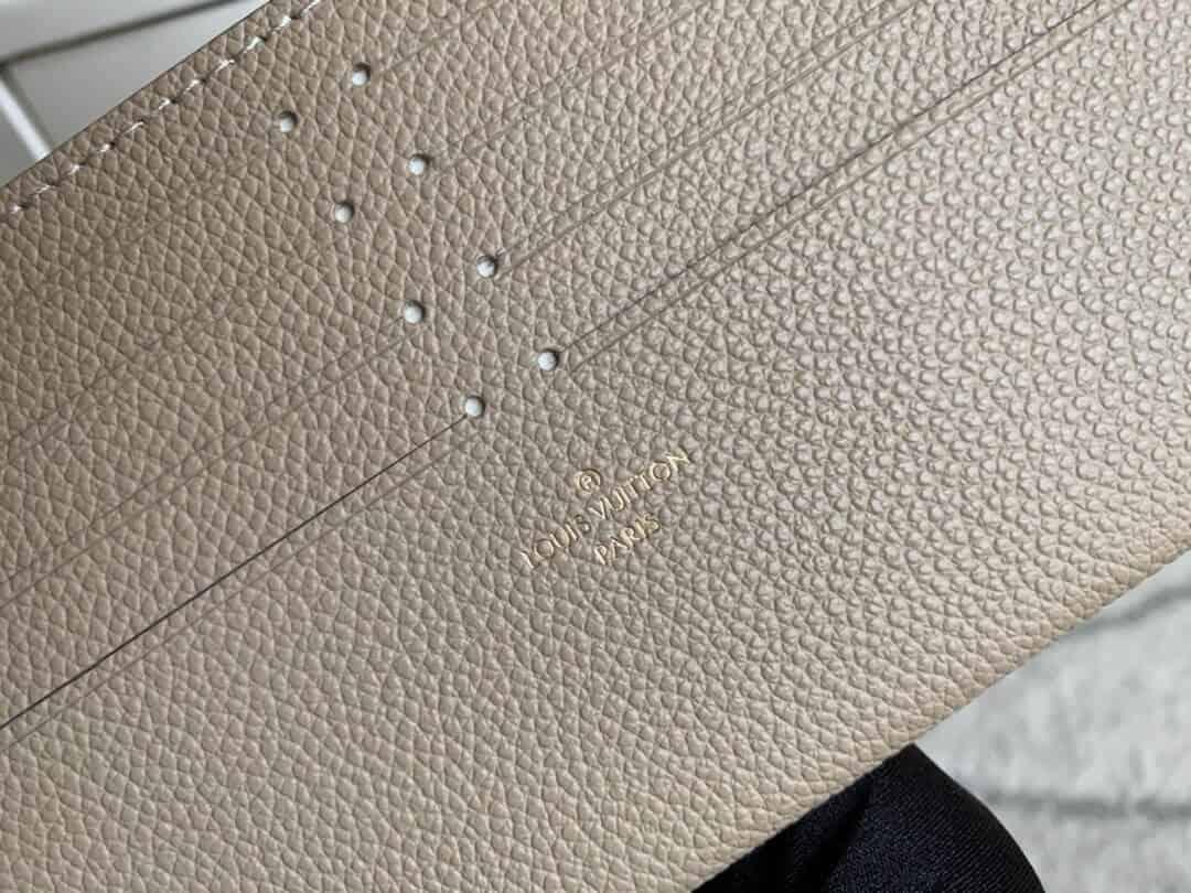 LV M69977 Pochette Félicie 三合一套装链条包