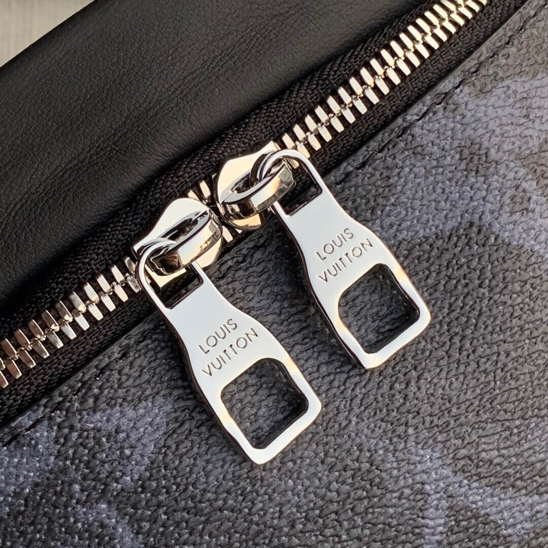 Louis Vuitton LV M57276 Discovery 腰包胸包